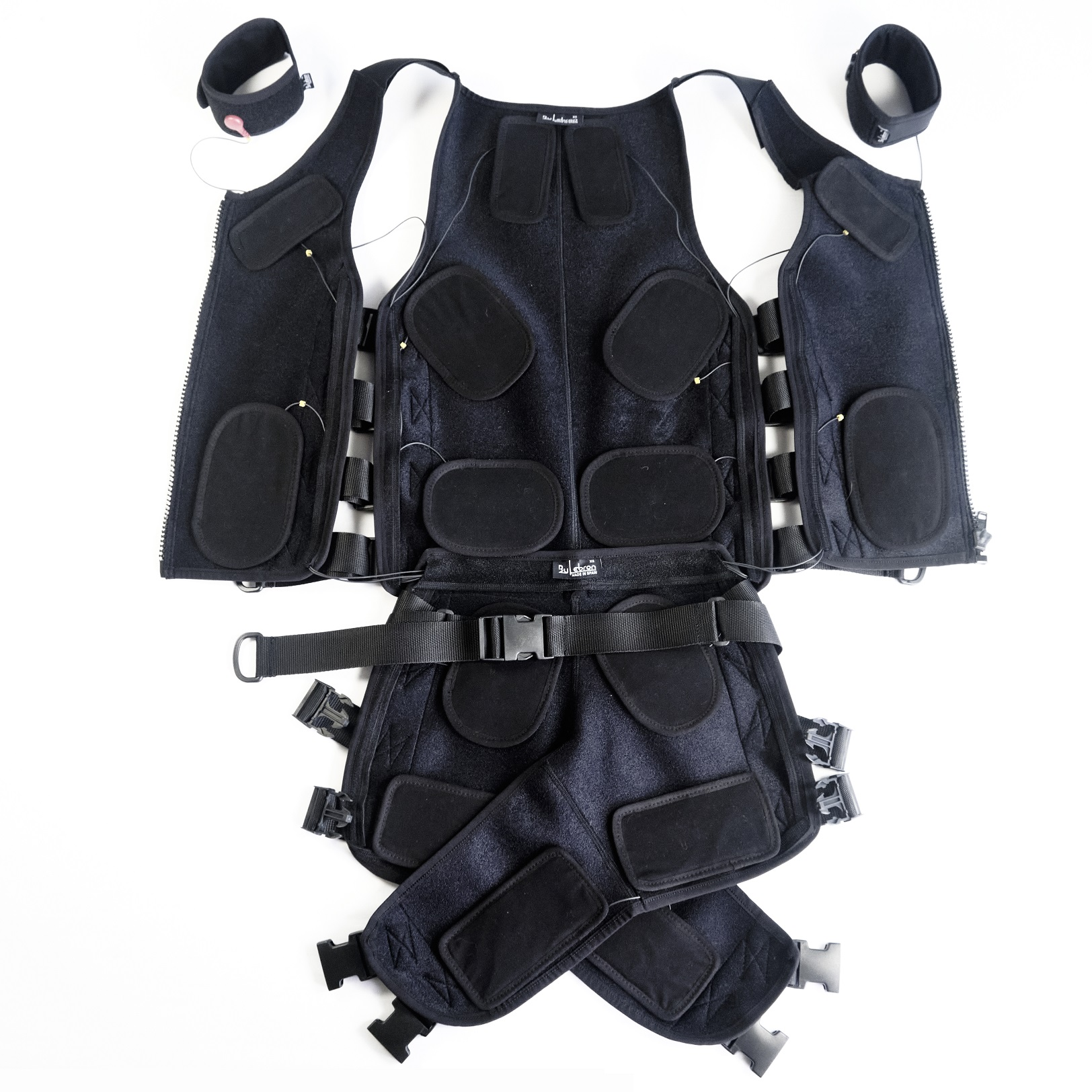 EMS traje_completo_interior